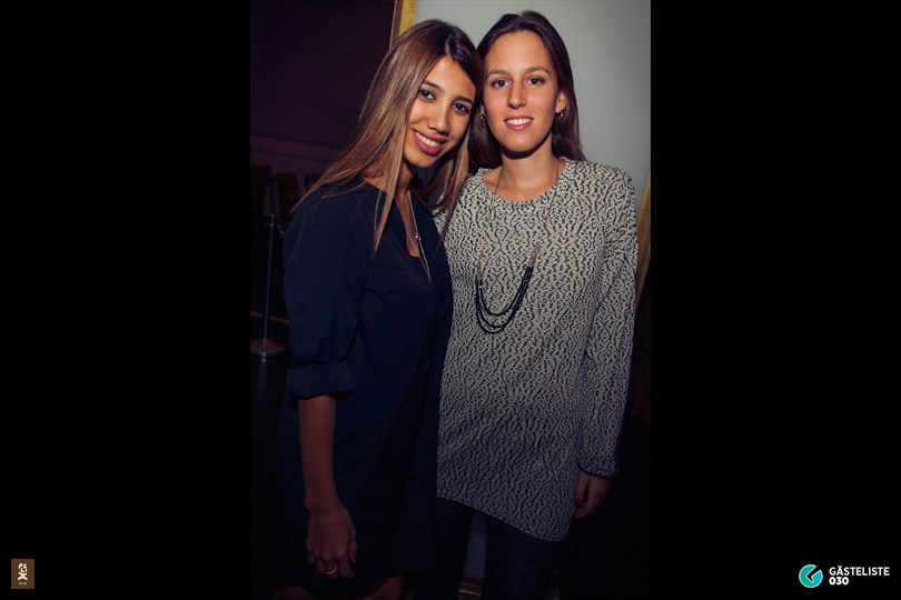 https://www.gaesteliste030.de/Partyfoto #23 Felix Club Berlin vom 16.10.2014