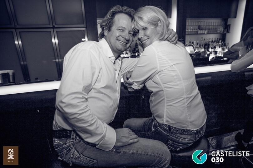 https://www.gaesteliste030.de/Partyfoto #4 Felix Club Berlin vom 16.10.2014