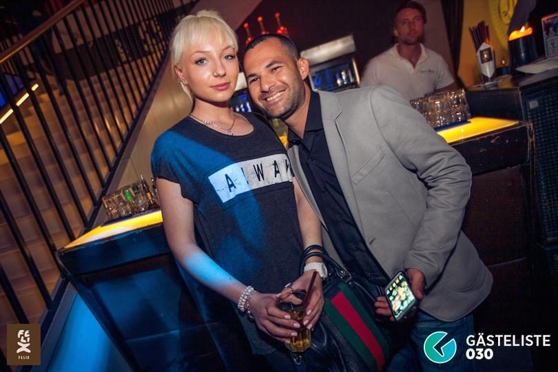 https://www.gaesteliste030.de/Partyfoto #11 Felix Club Berlin vom 16.10.2014