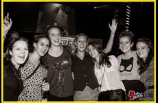 Partypics Fritzclub 17.10.2014 UNIcocktail – DIE Studentenparty