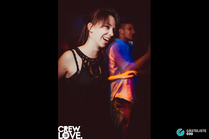 https://www.gaesteliste030.de/Partyfoto #89 2BE Club Berlin vom 03.10.2014