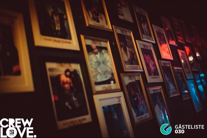 https://www.gaesteliste030.de/Partyfoto #88 2BE Club Berlin vom 03.10.2014