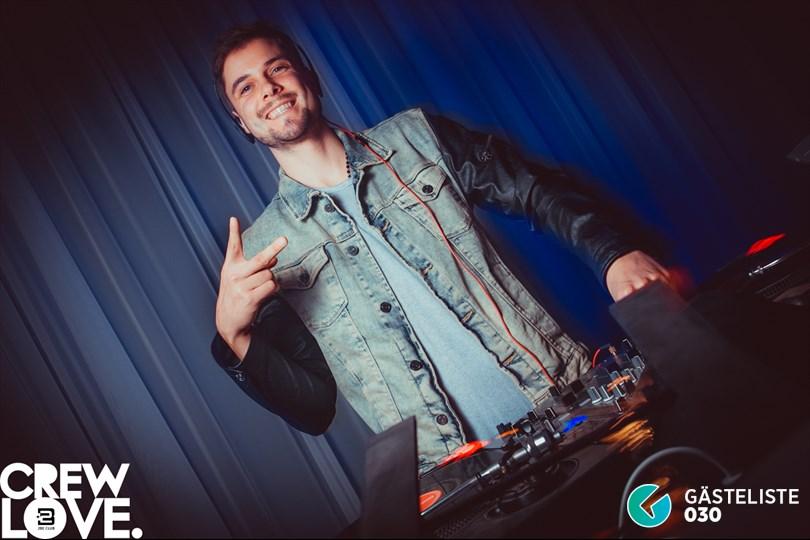 https://www.gaesteliste030.de/Partyfoto #4 2BE Club Berlin vom 03.10.2014