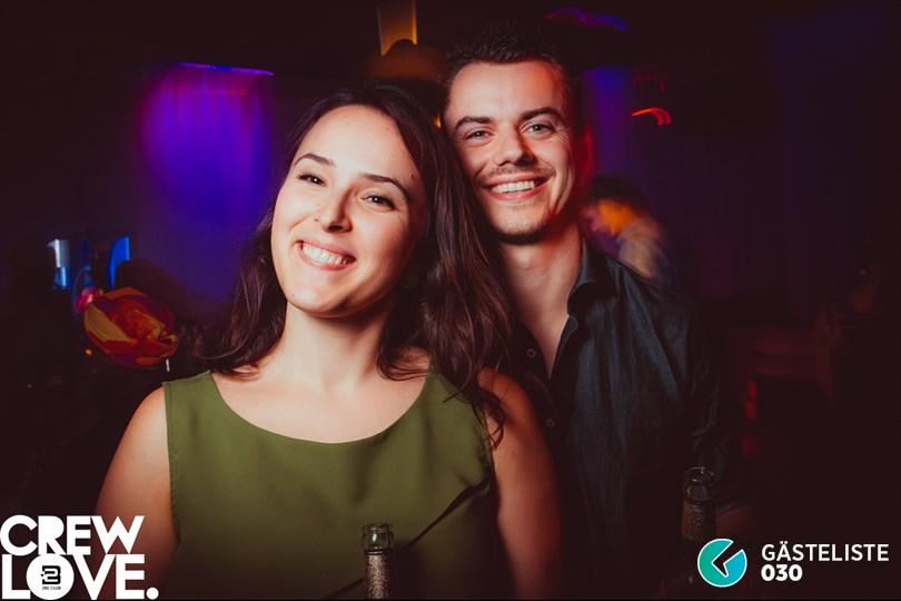 https://www.gaesteliste030.de/Partyfoto #7 2BE Club Berlin vom 03.10.2014