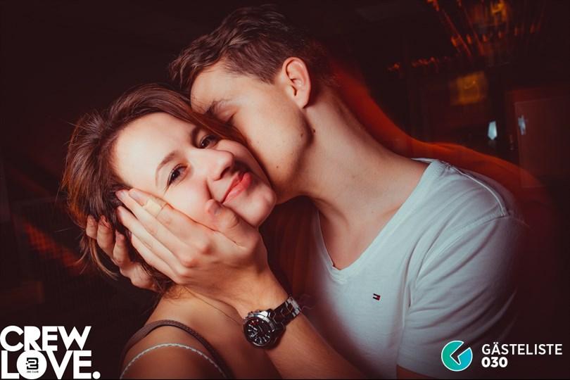 https://www.gaesteliste030.de/Partyfoto #3 2BE Club Berlin vom 03.10.2014