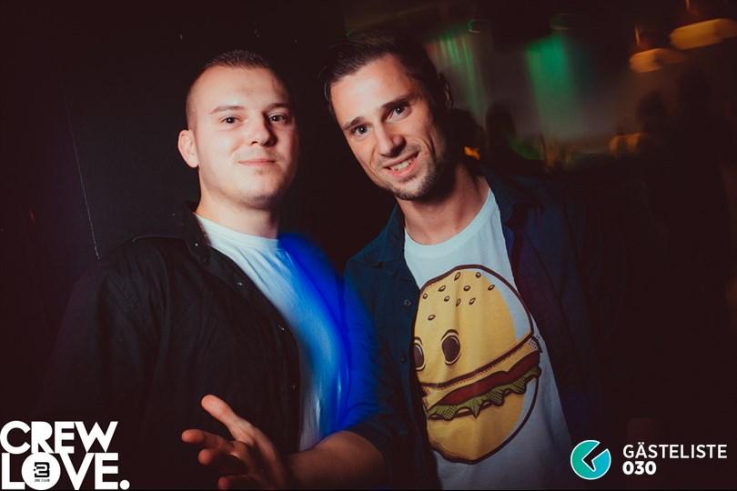https://www.gaesteliste030.de/Partyfoto #19 2BE Club Berlin vom 03.10.2014