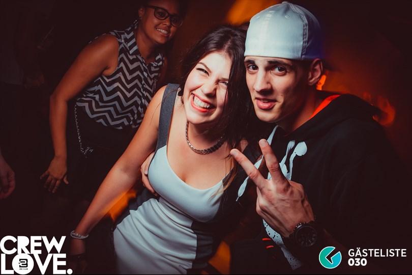 https://www.gaesteliste030.de/Partyfoto #33 2BE Club Berlin vom 03.10.2014