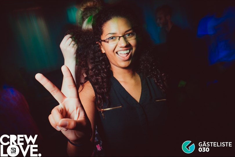 https://www.gaesteliste030.de/Partyfoto #78 2BE Club Berlin vom 03.10.2014