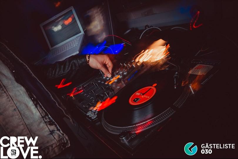 https://www.gaesteliste030.de/Partyfoto #31 2BE Club Berlin vom 03.10.2014