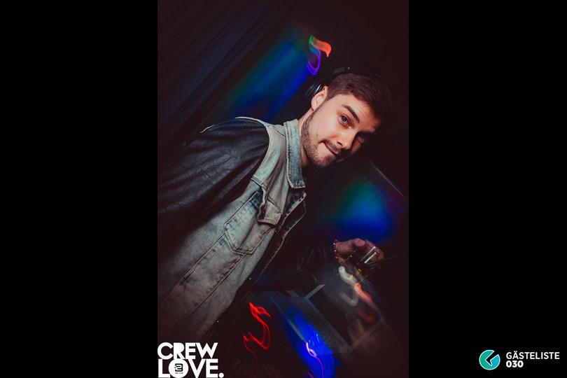 https://www.gaesteliste030.de/Partyfoto #22 2BE Club Berlin vom 03.10.2014