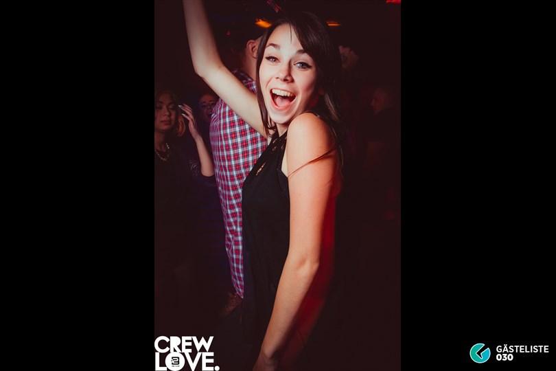 https://www.gaesteliste030.de/Partyfoto #73 2BE Club Berlin vom 03.10.2014