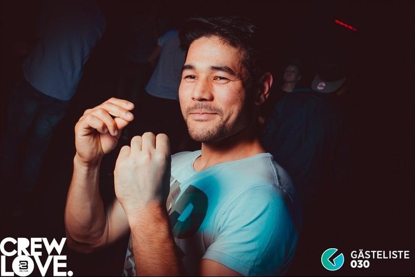 https://www.gaesteliste030.de/Partyfoto #63 2BE Club Berlin vom 03.10.2014