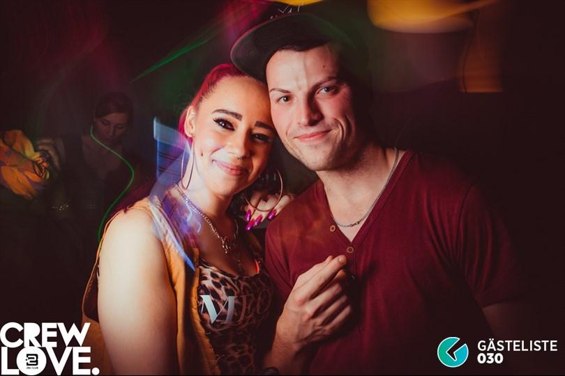 https://www.gaesteliste030.de/Partyfoto #23 2BE Club Berlin vom 03.10.2014