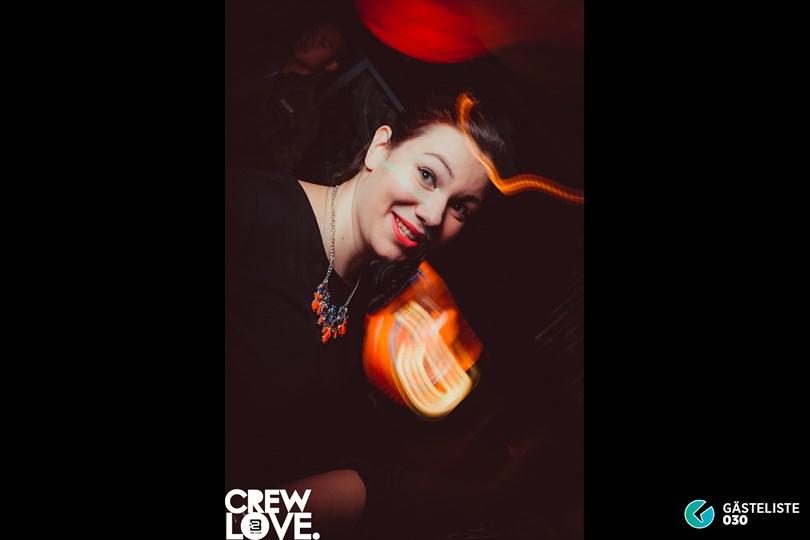 https://www.gaesteliste030.de/Partyfoto #20 2BE Club Berlin vom 03.10.2014