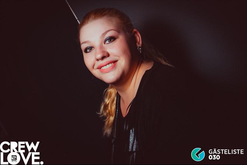 https://www.gaesteliste030.de/Partyfoto #28 2BE Club Berlin vom 03.10.2014