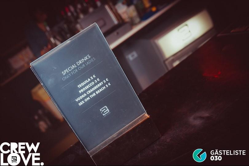 https://www.gaesteliste030.de/Partyfoto #61 2BE Club Berlin vom 03.10.2014
