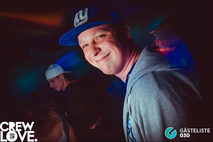 https://www.gaesteliste030.de/Partyfoto #8 2BE Club Berlin vom 03.10.2014