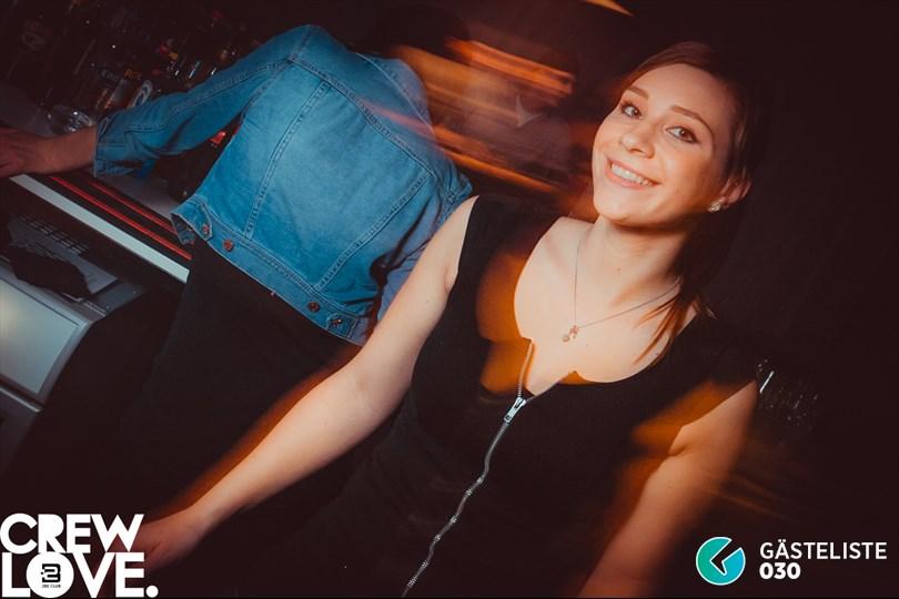 https://www.gaesteliste030.de/Partyfoto #39 2BE Club Berlin vom 03.10.2014