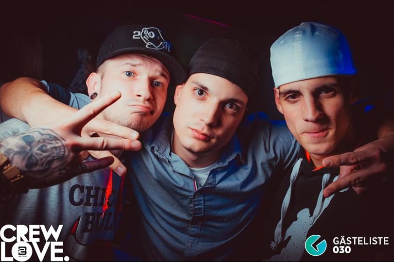 https://www.gaesteliste030.de/Partyfoto #29 2BE Club Berlin vom 03.10.2014