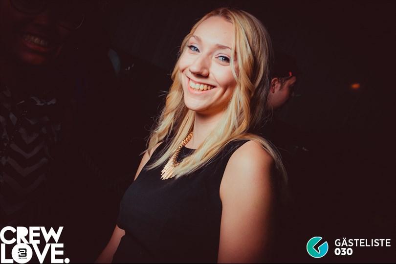 https://www.gaesteliste030.de/Partyfoto #26 2BE Club Berlin vom 03.10.2014