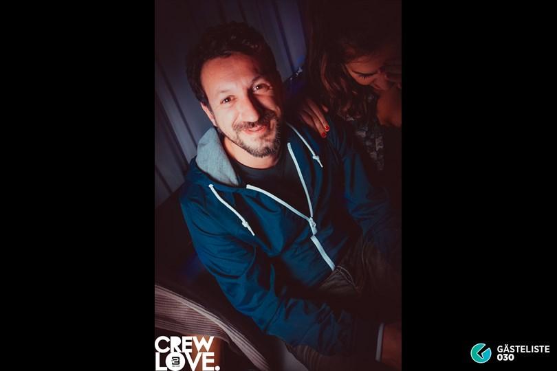 https://www.gaesteliste030.de/Partyfoto #98 2BE Club Berlin vom 03.10.2014