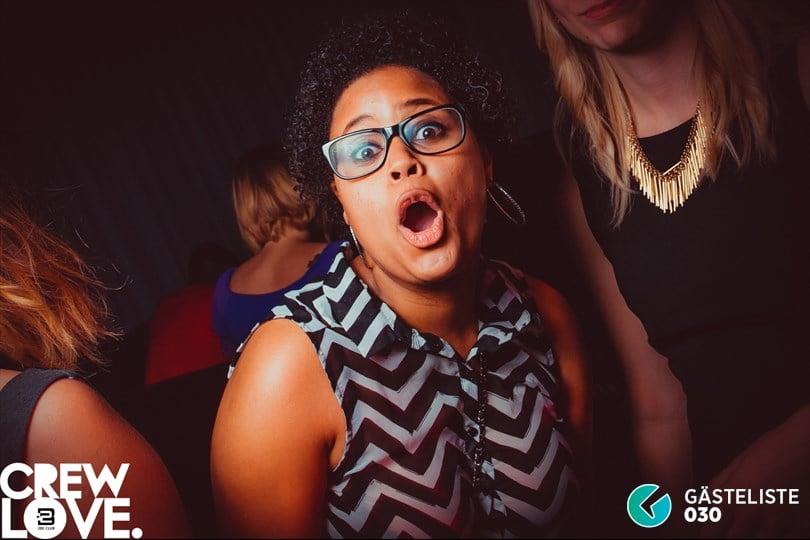 https://www.gaesteliste030.de/Partyfoto #12 2BE Club Berlin vom 03.10.2014