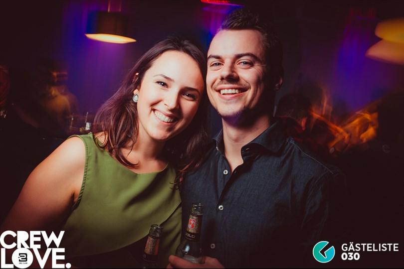 https://www.gaesteliste030.de/Partyfoto #15 2BE Club Berlin vom 03.10.2014