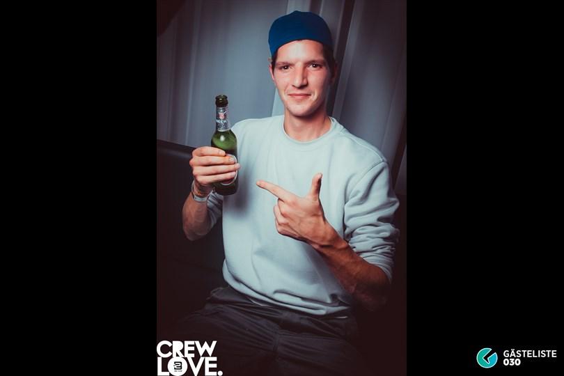 https://www.gaesteliste030.de/Partyfoto #79 2BE Club Berlin vom 03.10.2014