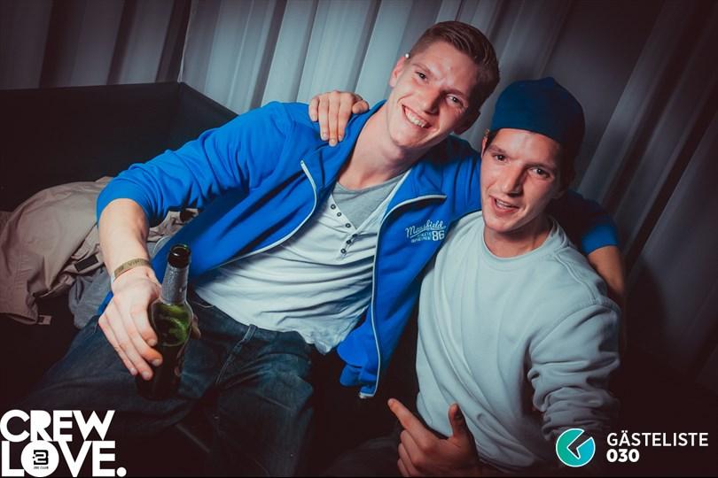 https://www.gaesteliste030.de/Partyfoto #81 2BE Club Berlin vom 03.10.2014