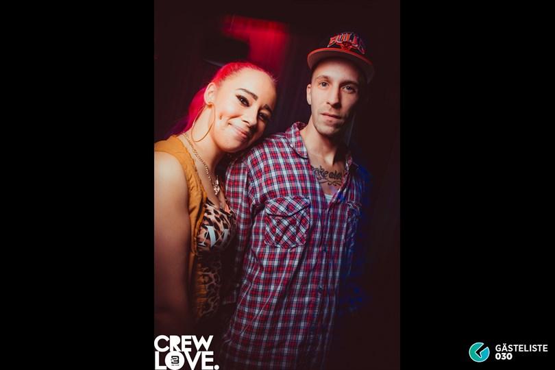 https://www.gaesteliste030.de/Partyfoto #40 2BE Club Berlin vom 03.10.2014