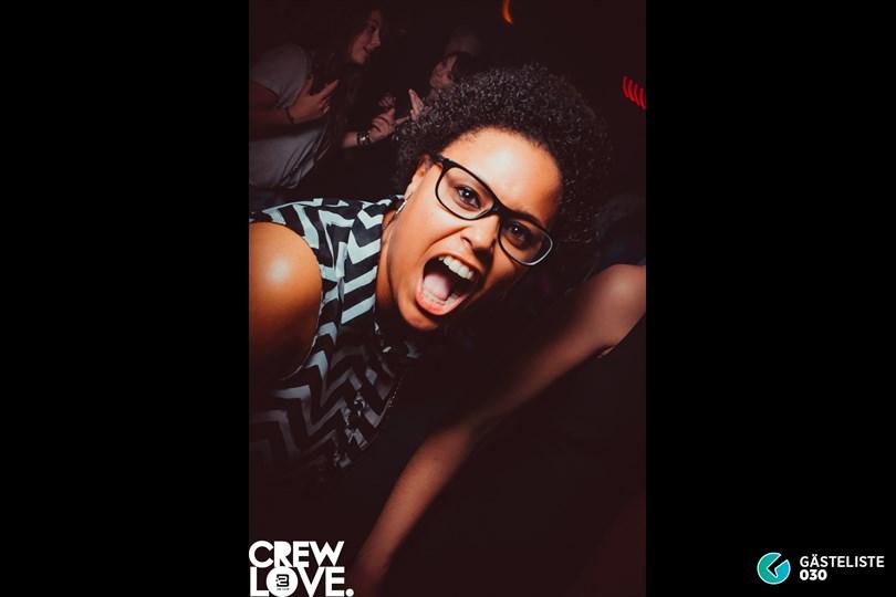 https://www.gaesteliste030.de/Partyfoto #75 2BE Club Berlin vom 03.10.2014