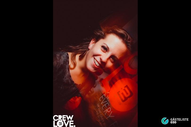 https://www.gaesteliste030.de/Partyfoto #6 2BE Club Berlin vom 03.10.2014