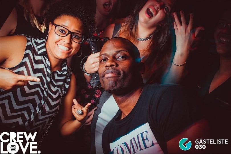 https://www.gaesteliste030.de/Partyfoto #25 2BE Club Berlin vom 03.10.2014