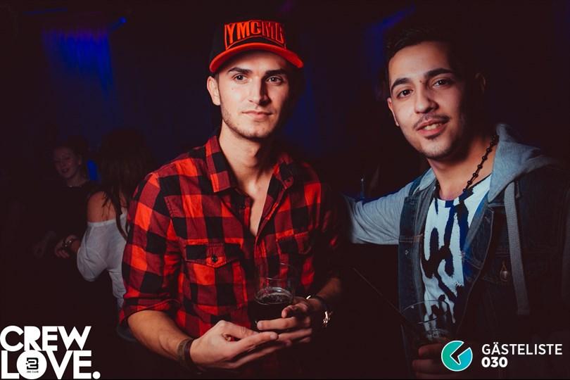 https://www.gaesteliste030.de/Partyfoto #62 2BE Club Berlin vom 03.10.2014