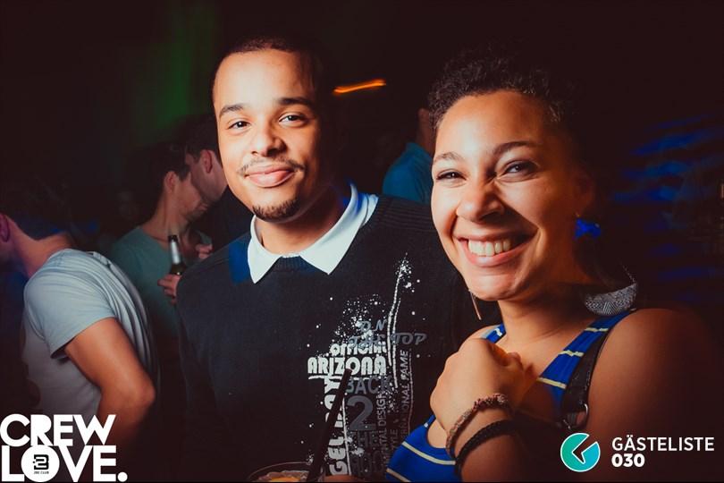 https://www.gaesteliste030.de/Partyfoto #54 2BE Club Berlin vom 03.10.2014
