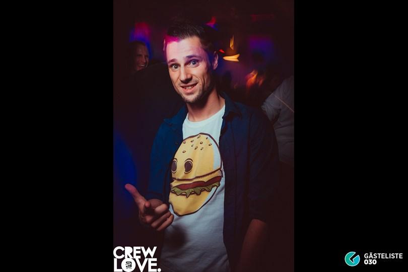 https://www.gaesteliste030.de/Partyfoto #74 2BE Club Berlin vom 03.10.2014