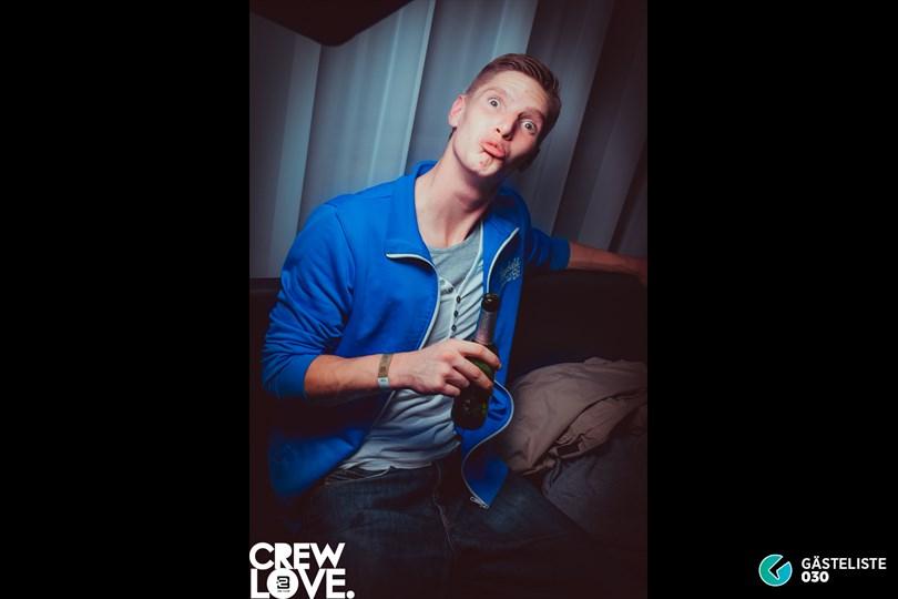 https://www.gaesteliste030.de/Partyfoto #32 2BE Club Berlin vom 03.10.2014