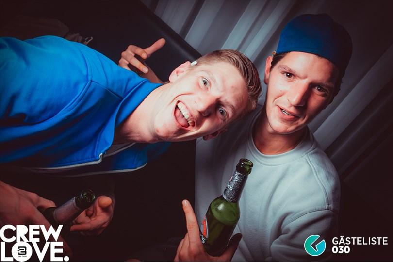 https://www.gaesteliste030.de/Partyfoto #77 2BE Club Berlin vom 03.10.2014