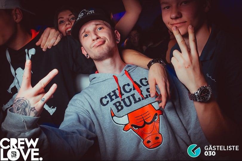 https://www.gaesteliste030.de/Partyfoto #67 2BE Club Berlin vom 03.10.2014