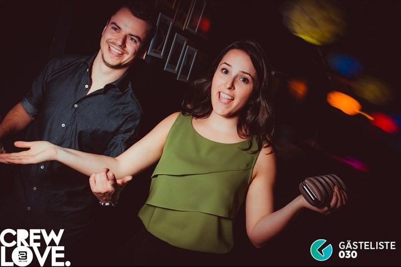 https://www.gaesteliste030.de/Partyfoto #68 2BE Club Berlin vom 03.10.2014