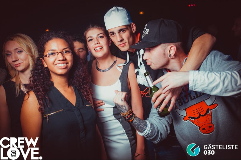 https://www.gaesteliste030.de/Partyfoto #84 2BE Club Berlin vom 03.10.2014
