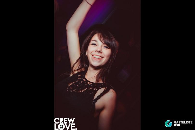 https://www.gaesteliste030.de/Partyfoto #2 2BE Club Berlin vom 03.10.2014