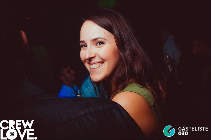 https://www.gaesteliste030.de/Partyfoto #37 2BE Club Berlin vom 03.10.2014