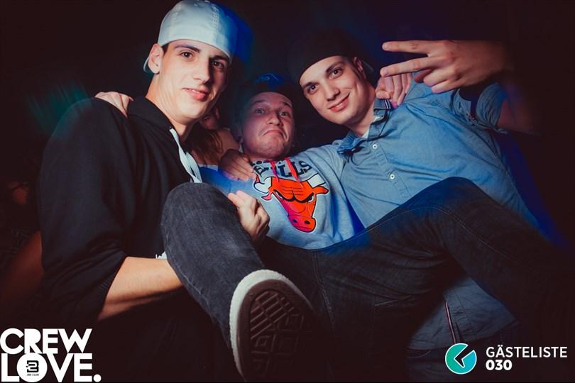 https://www.gaesteliste030.de/Partyfoto #44 2BE Club Berlin vom 03.10.2014