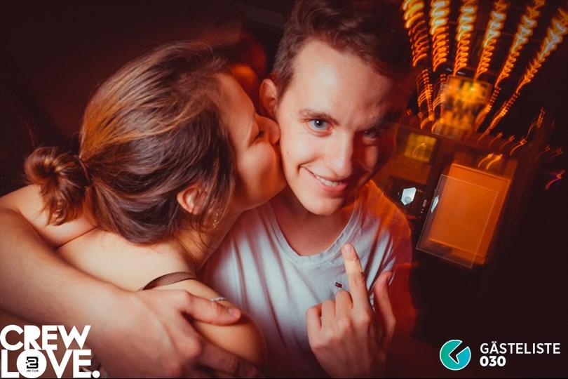 https://www.gaesteliste030.de/Partyfoto #21 2BE Club Berlin vom 03.10.2014
