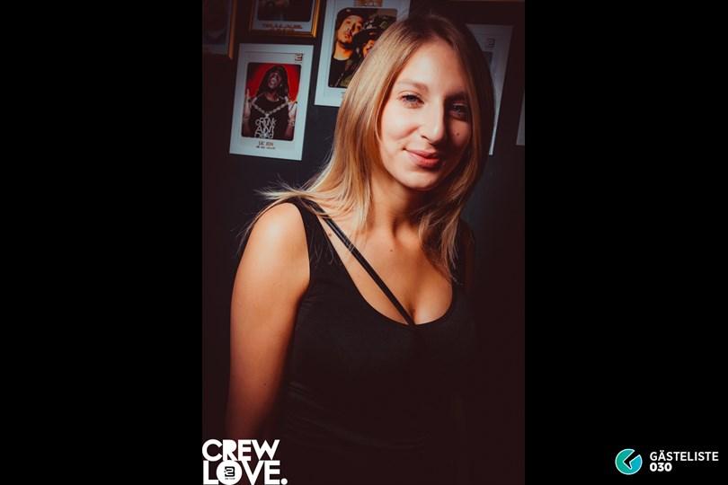 https://www.gaesteliste030.de/Partyfoto #41 2BE Club Berlin vom 03.10.2014