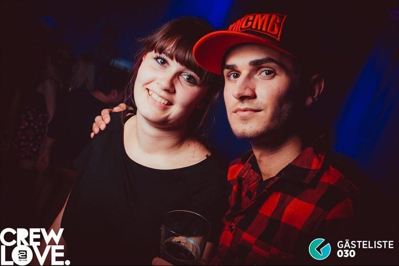 https://www.gaesteliste030.de/Partyfoto #42 2BE Club Berlin vom 03.10.2014