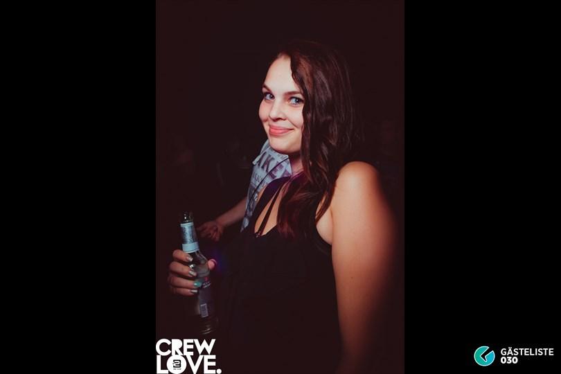 https://www.gaesteliste030.de/Partyfoto #34 2BE Club Berlin vom 03.10.2014