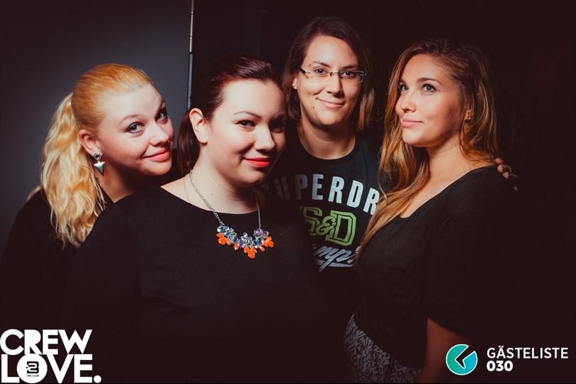 https://www.gaesteliste030.de/Partyfoto #9 2BE Club Berlin vom 03.10.2014