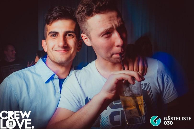 https://www.gaesteliste030.de/Partyfoto #49 2BE Club Berlin vom 03.10.2014